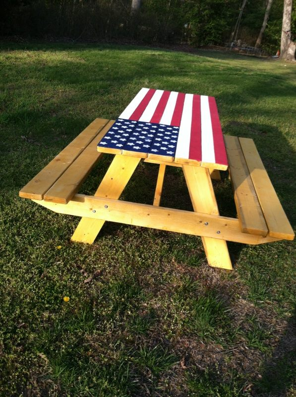 Bills picnic tables for sale southern maryland